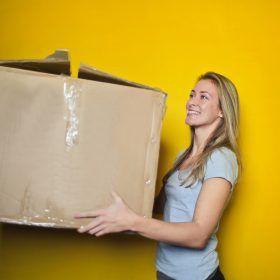 De voordelen van een afvalcontainer bestellen